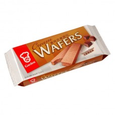 GARDEN CHOCOLATE FLAV WAFERS