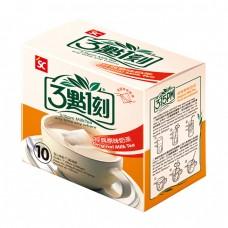 3:15 ORIGINAL MILK TEA