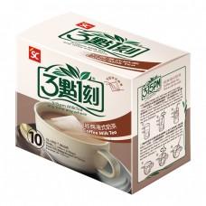 3:15 COFFEE MILK TEA