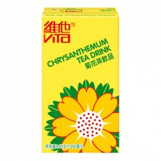 VITA CHRYSANTHEMUM TEA
