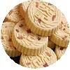 Cookies, Crackers, Cakes