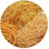 Cook Noodle