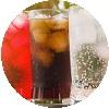 Juice & Soft Drinks