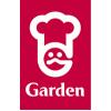 Garden 嘉頓