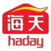 Haday 海天