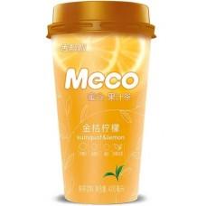 XPP MECO KUMQUAT & LEMON