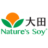 Nature's Soy 大田