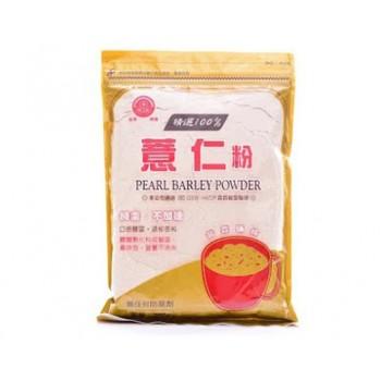 PEARL BARLEY POWDER 10.5Z