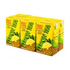 VITALEMON TEA DRINK 6PK