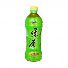 M.K GREEN TEA 16.9OZ