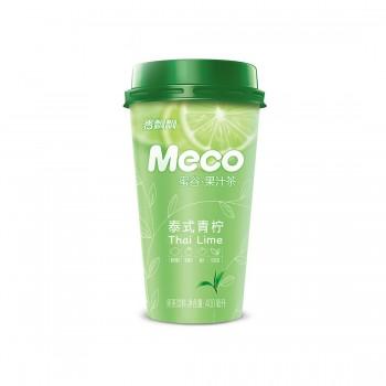 XPP MECO THAI LIME