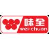 Wei Chuan 味全