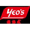 Yeo's 杨协成